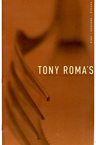 tony-romas-menu-seafood-steaks-baby-back-ribs