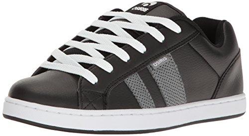 Osiris NYC 83 Hombre Fibra sintética Deportivas Zapatos
