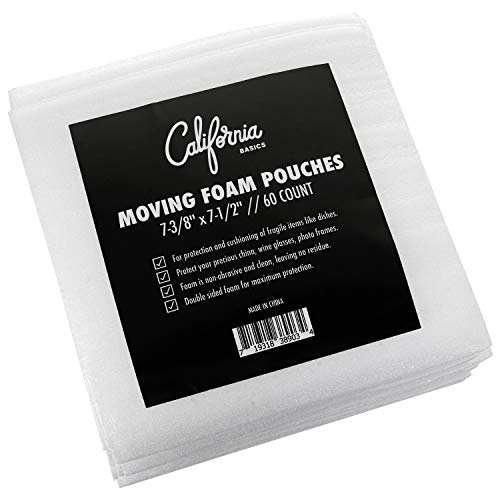 Bestselling Cushioning Foam