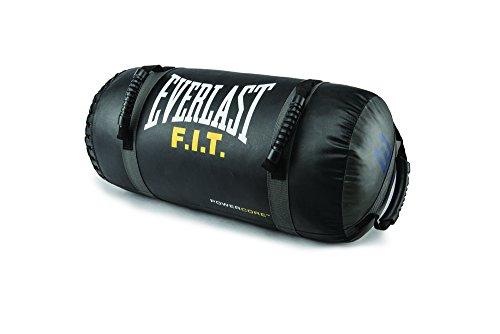 Power Bag - Everlast Power Core Fit Bag, 30 lb