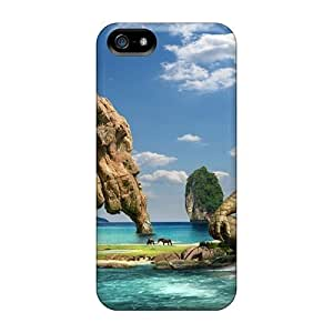 Iphone Cover Case - QVijivL3247dDUzk (compatible With Case For Sam Sung Note 3 Cover )