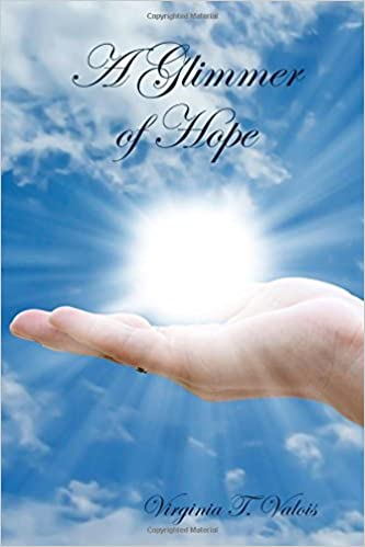 Book A Glimmer of Hope