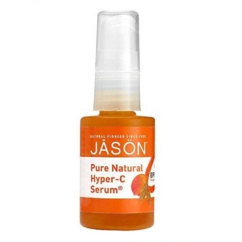jason-c-effectstm-powered-by-ester-cr-pure-natural-hyper-c-serumr-1-fl-oz