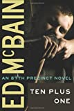 img - for Ten Plus One (87th Precinct) book / textbook / text book