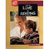 For the Love of Reading, Valerie Bendt, 1885814003