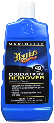 meguiars-m4916-marine-rv-heavy-duty-oxidation-remover-16-oz
