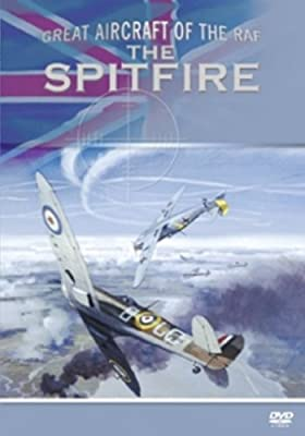 Great Aircraft of the Raf [Import anglais]