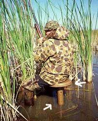 Surf nu0027 Sw& Seat & Amazon.com : Surf nu0027 Swamp Seat : Hunting Seats : Sports u0026 Outdoors islam-shia.org