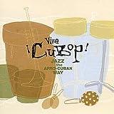 VIVA CUBOP! JAZZ AFR [Vinyl]