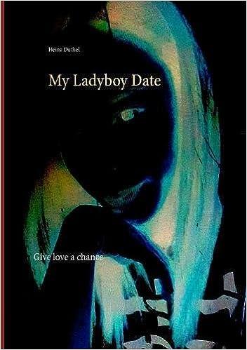 ladyboy dating uk