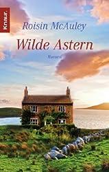 Wilde Astern: Roman
