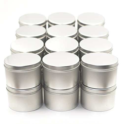 Cheap Lip Balm Tins - 4