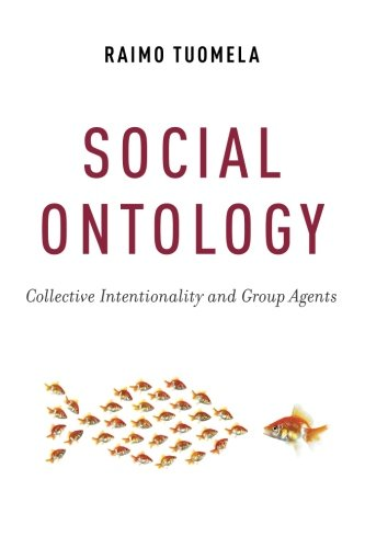 Top recommendation for social ontology
