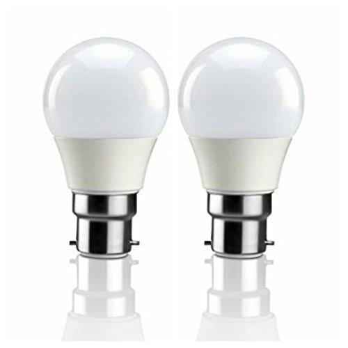 Pag Led Lights - 3