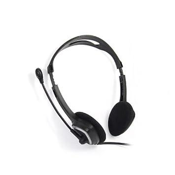 amazon usb headset