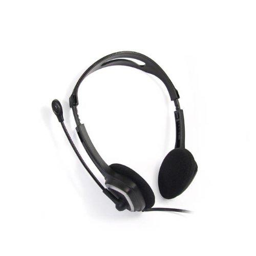Usb Headset - 2