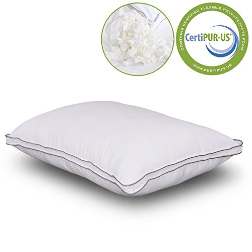 side pillow sleepers guide the definitive best pillows sleeper for