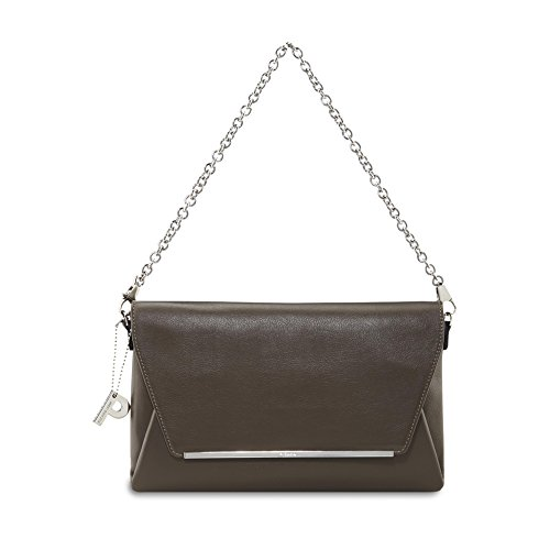 Picard Tasche Lucy Stone 8813