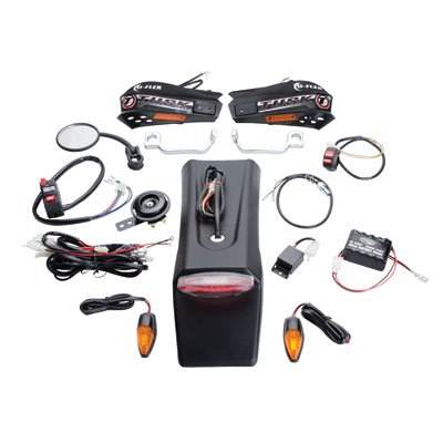 xr650r brake light switch - 4