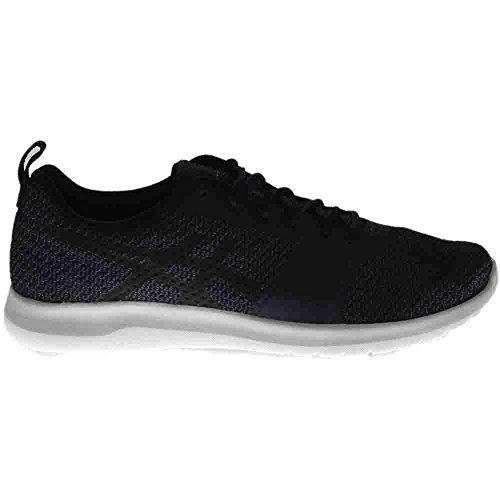 asics schoenen casual