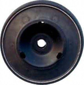 Pioneer DA2322 Balancer