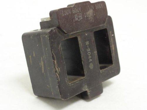 Starter 120v Coil - 8