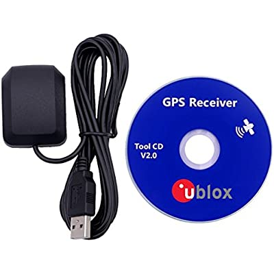 gps-usb-dual-band-glonass-active