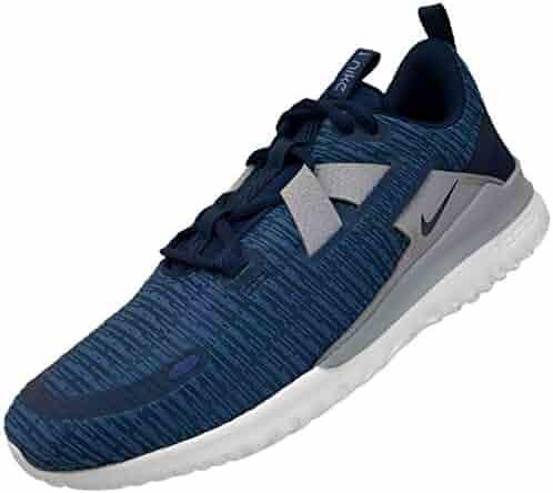 f2b11c827bc1e Shopping NIKE - Sucream - Shoes - Men - Clothing