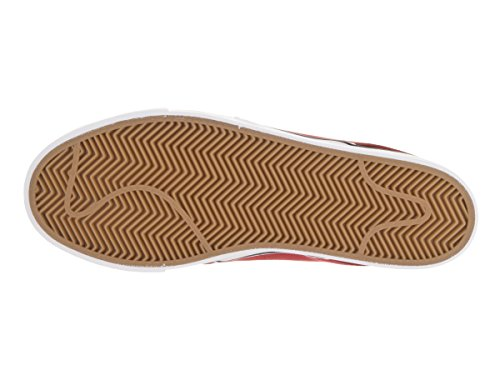 Black Nike white Cayenne Light Zoom gum Rojo Stefan CNVS Skaterschuhe Brown Janoski Herren Dark qznw1xqBr