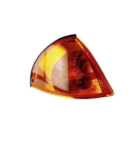 Blinkerleuchte Blinker Orange Vorne Rechts SUBARU JUSTY 95-03 SUZUKI SWIFT 95-05