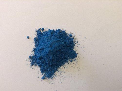 Cobalt blue pigment(100 -