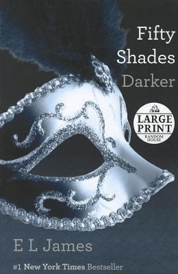 fifty shades of grey von christian selbst erzählt