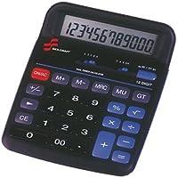 SKILCRAFT - 7420-01-484-4560 - 12-Digit Calculator
