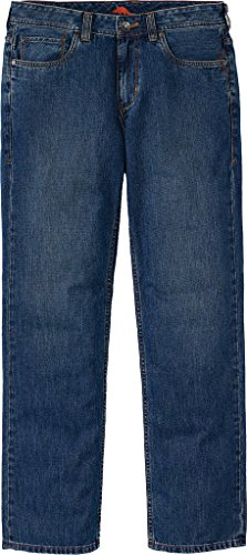 "Tommy Bahama Men's Santorini Island Auth Straight Jean - 32"" Inseam free shipping"