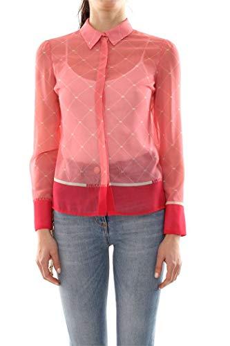 Para Elisabetta Para Mujer Franchi Mujer Elisabetta Camisas Elisabetta Franchi Camisas ASq5FXS