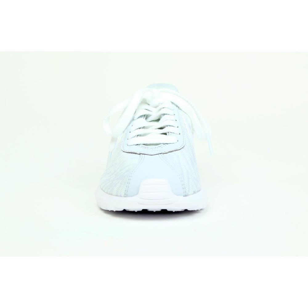 Nike Damen W Roshe LD-1000 Kjcrd Turnschuhe Größe