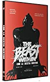 Con la Bestia Dentro DVD 1982 The Beast Within