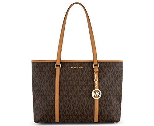 Michael Kors Large Handbags - 4