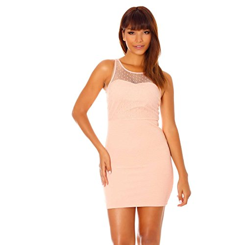 Miss Wear Line -  Vestito  - Donna