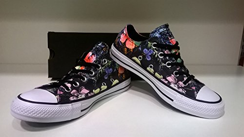 converse-chuck-taylor-all-star - 37