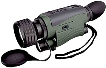 Luna optics ln dm hd high definition digital day amazon