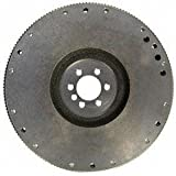 Brute Power 506565 New Flywheel