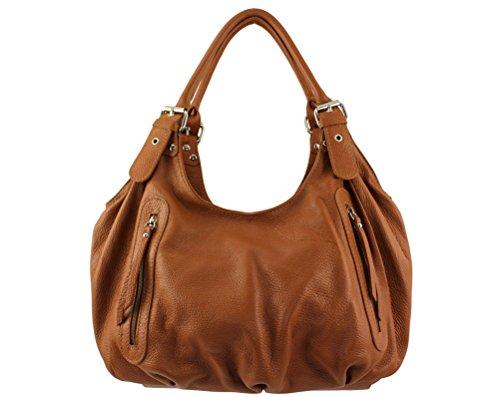 cuir Camel sac sac femme promotion a Agata cuir sac a main de Plusieurs cuir promotion Sac c sac Coloris sac sac femme main sac femme pour cuir sac agata Foncé sac YWEqzWwC