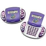 Discovery Kids Long Range Text Messenger Model# KSD5113G