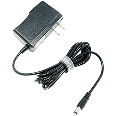 maxllto-6-ft-extra-long-ac-adapter