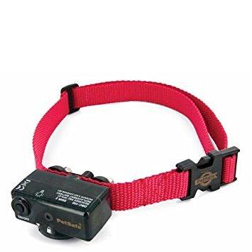 PetSafe Bark Collar