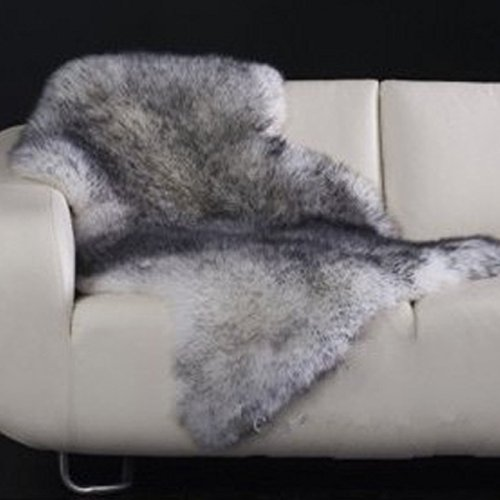 Faux Fur Rug Amazon Ca