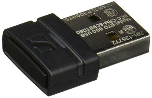 ce1ed1bafb4 Sennheiser BTD 800 USB Network Adapter (504579) - Import It All