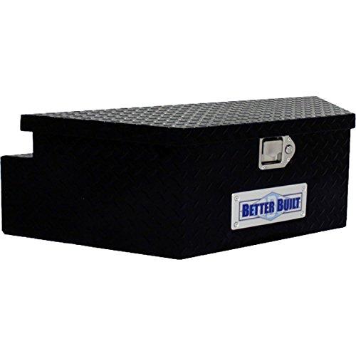 - Better Built 66212321 Tool Box