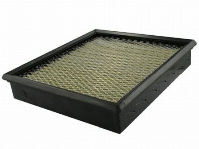 aFe 73-10102 Pro Guard 7 Air Filter